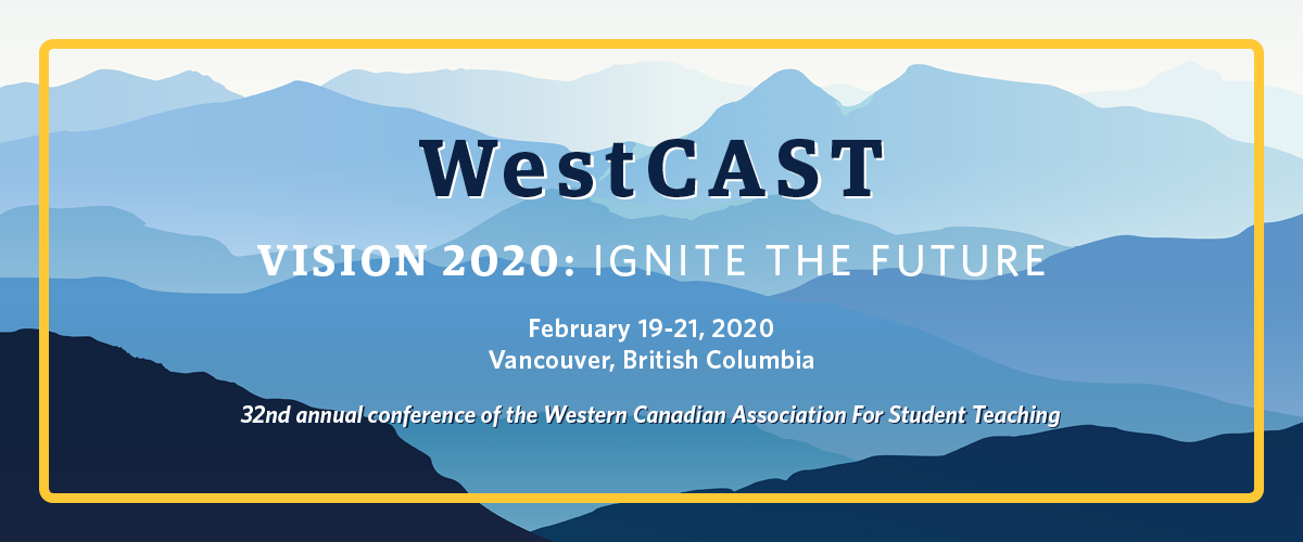 https://westcast.educ.ubc.ca/wp-content/blogs.dir/3904/files/2019/10/westcast-promo-feature.png?b=3904&w=1200&h=500&zc=1